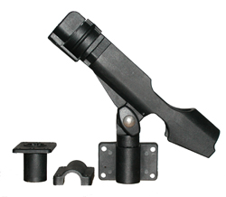 1210-quickstrike-rod-holder.jpg
