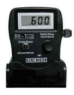 1500-06-black-box-.jpg