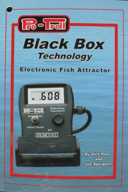 1506-black-box-book.jpg