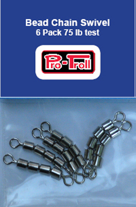 2032-bead-chain.jpg