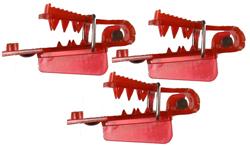3-e-rotary-heads-red.jpg