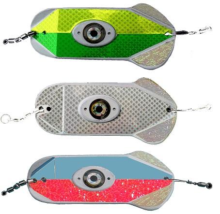 3-pf4-flashers-small.jpg