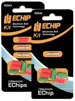 echip-kits-overlay.jpg