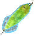 SR8-106 SpinRay 8 Flasher UV Blade with Chart Tape