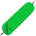 PC8-635 ProChip 8 Flasher Plain Green