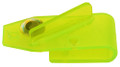 4002 Rotary Salmon Killer Head - Chartreuse 3 Pack