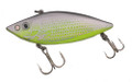 RZ5-625 Zapper Crankbait 1/2 oz Yellow Bream