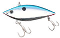RZ5-955 Zapper Crankbait 1/2 oz Chrome Blue Back