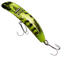 SF10-387 Gold Tiger Lure