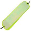 "HC8G-106 HotChip 8"" Flasher Chartreuse Glow"