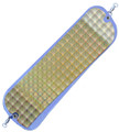 PC11-760 ProChip 11 Flasher UV Golden Plaid