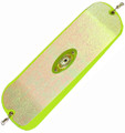 PFP11-106 ProFlash PC 11 Glow Chartreuse