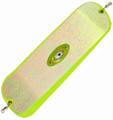 PFP11-106 ProFlash PC 11 Glow Chartreuse