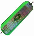 PFH11-585 ProFlash HC 11 Green Stryper