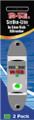 SLX2-200G Strike-Lite LED Line Lights (Green - 2 pk)