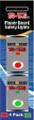 SLPB-900 Strike-Lite Planer Board LED Lights (2 Red, 2 Green)