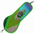 PFP6-110 ProFlash PF 6 Flasher - Spinfin Green