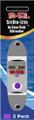 SLU2-200U Strike-Lite LED Line Lights (UV - 2 pk)