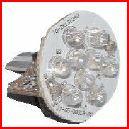 Vita Spa L.E.D. 9 / 10 Function Light