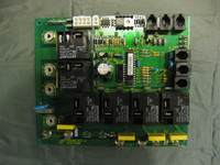 Vita Spa L200/L100 Universal Board - 460083