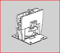 Vita Spa 30 Amp 220 Volt Coil SPST 460104