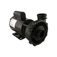 Vita Spa 4hp Pump 56 Frame