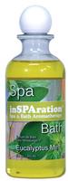 Vita Spa - inSPAration Spa Aromatherapy (Eucalyptus Mint)