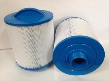 PVT 25 2012+ screw in filter for Joli