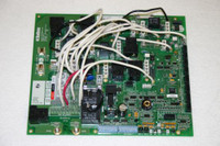 Vita Spa 760 System Circuit Board 2006