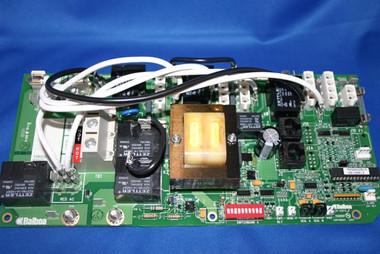 Vita Spa VS504SZ Circuit Board