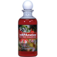 Vita Spa - INSPAration Spa Aromatherapy (Heavenly Honeysuckle)