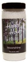Happy Hour - Moonshine