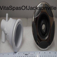 109110 Vita Spa 400 Series,JET, 400, DIR, SS, 5-SPOKE