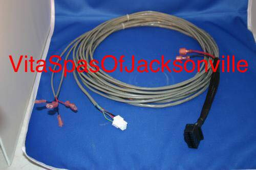 harness wiring sony 2010 +  image 1  loading zoom