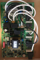 BOARD, MAAX MXBP2100, 2014+ EXPORT