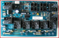 Vita Spa Graphic Board - 460127