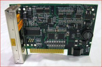 Vita Spa D-pack Stereo Board - 454001-D