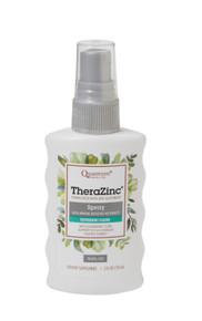 TheraZinc Immune Support Throat Spray 2 oz