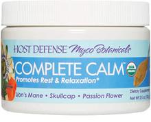 Complete Calm Powder