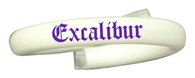 Excalibur Lighted Bracelet