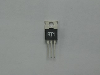 rt1-mosfet-copy.jpg