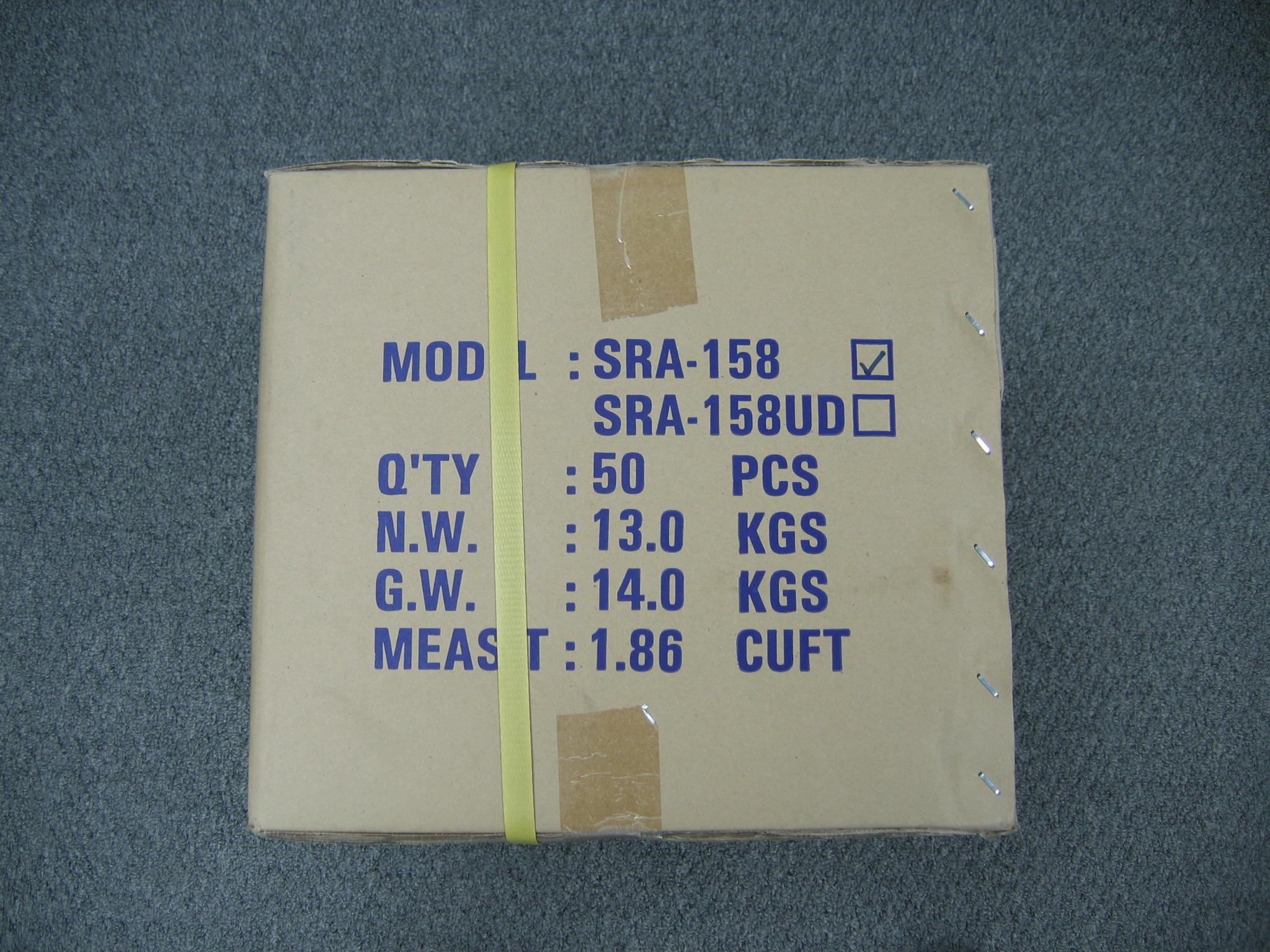 sra158-4h-case-002.jpg