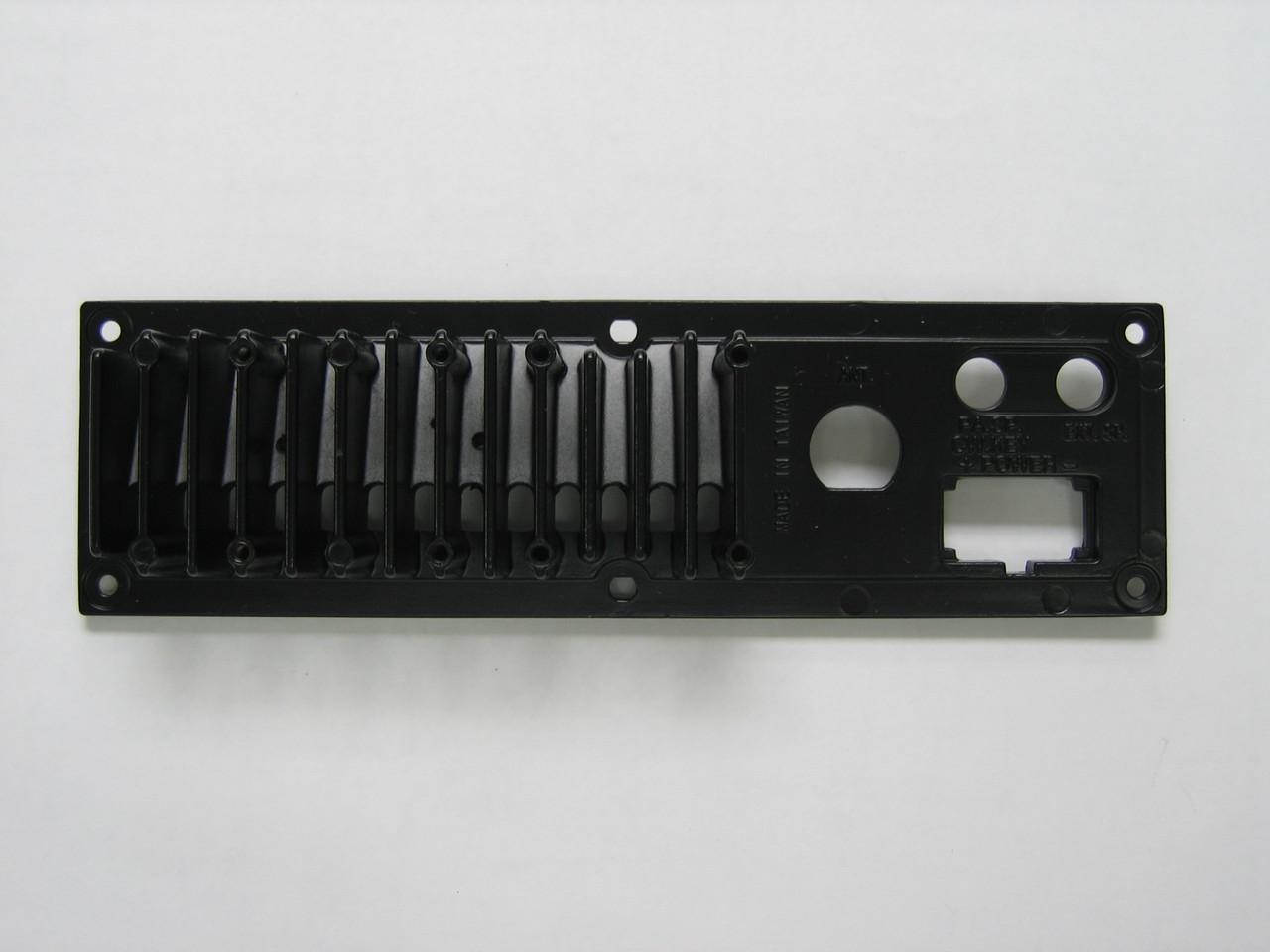 Galaxy Heatsinks For DX45MP 48T 93 95T