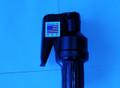 Liq-Trol Clicker liquor dispensing system