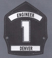 ENGINE ENGINEER FRONT