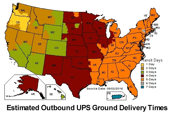 ups-outbound-ground-delivery-map.jpg