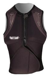 Kite Vest - Black (F27)
