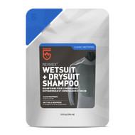 Revivex Wetsuit Shampoo - 10oz. (Y06)