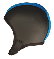 Swim Cap - Blue (E67)