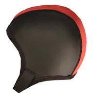 Swim Cap - Red (E68)